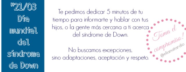 compromiso-dia-mundial-sindrome-down-2014