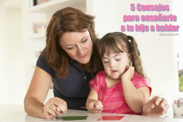 consejos-enseñarle-hijo-hablar