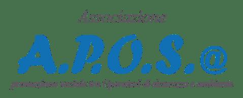 logo-nuovo-associazione-apos-02