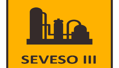 SEVESO III – INCIDENTI RILEVANTI
