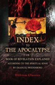 Index to The Apocalypse