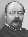 Lyadov, Anatoly