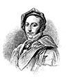 Rossini, Gioacchino