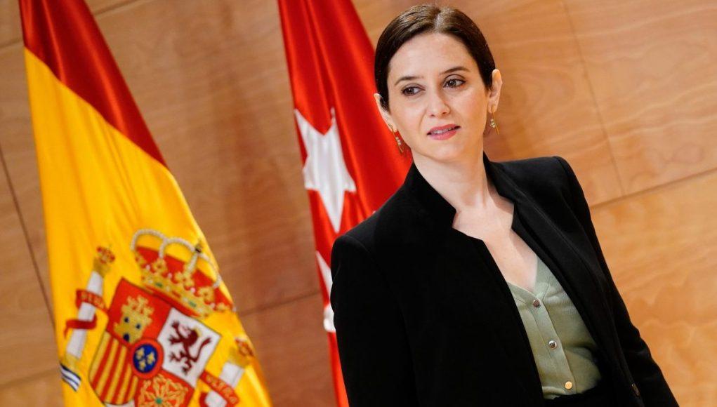 La Comunidad de Madrid invierte 600.000 en Leganés en la lucha contra el virus