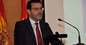 Carlos González pide la comparecencia de la alcaldesa