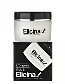 Elicina Eco Plus crema