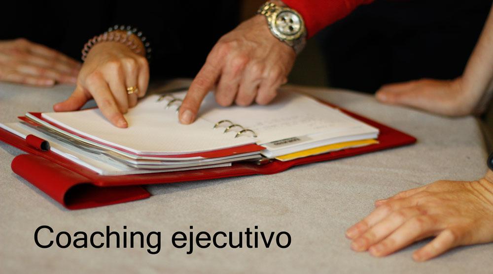 Coaching-ejecutivo-Elida-Coach-web