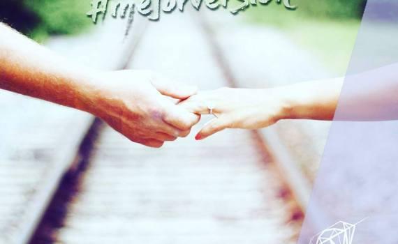 Confesión San Valentin Cuidar el Amor