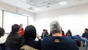 ¿Te gustaría sacar lo mejor de ti? Curso Coaching Profesional Zaragoza