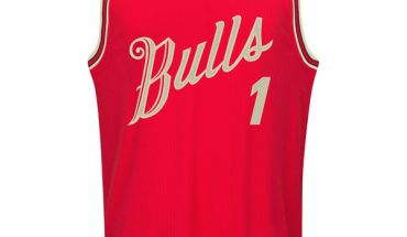 super popular a10ab 006de NBA store celebrates the holiday season with arrival of NBA ...