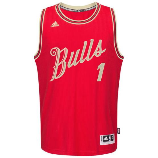 7e8d88aa74a NBA store celebrates the holiday season with arrival of NBA Christmas day  jerseys