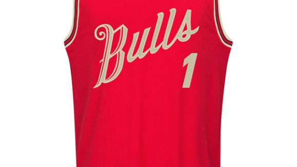 quality design 7b70d 08203 Cleveland Cavaliers LeBron James Christmas Jersey Archives ...