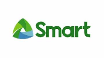 Smart LTE capacity increased