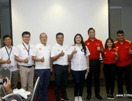 Shell Bike Fair 2017 Manila leg opens today