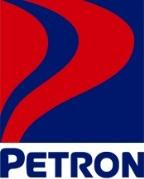 Petron stations accept Pantawid Pasada card