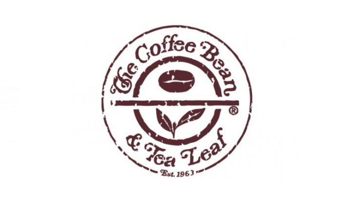 Get P100 OFF at the Coffee Bean and Tea Leaf with GCash