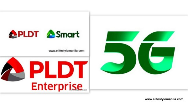 PLDT Enterprise expands service portfolio with the newest offerings