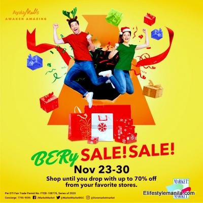 Bery Sale!Sale!