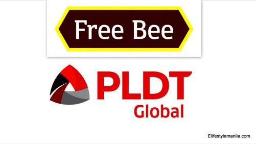 Smart communications, PLDT Global and Free Bee