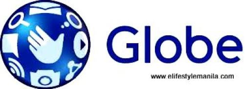 Globe Telecom offers more affordable than global average