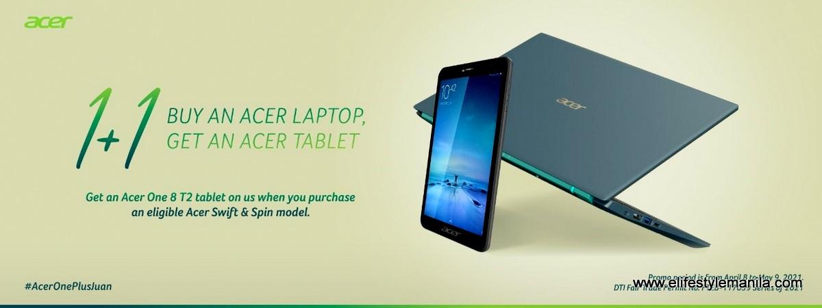 Acer Philippines