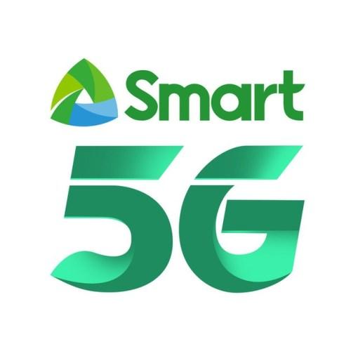 Smart 5G roaming in Japan via NTT Docomo
