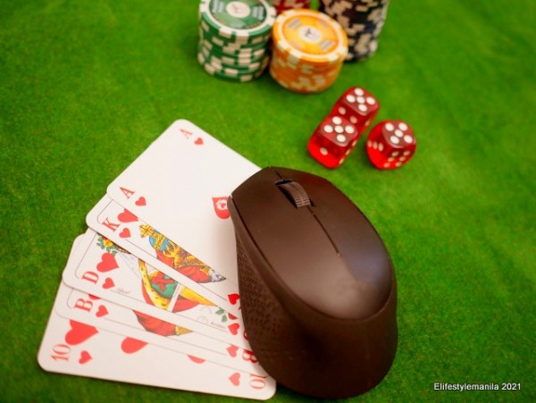 The Online Casino Industry Impact on the Philippines