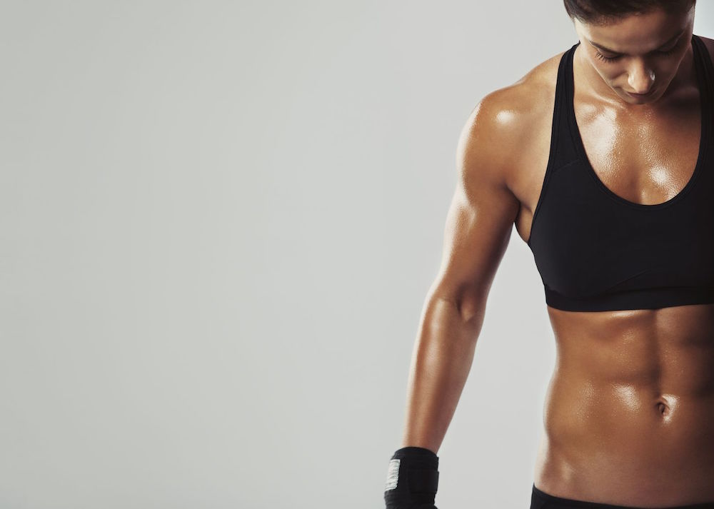 6 Tips To Reach Your Fitness Goals Eligible Magazine