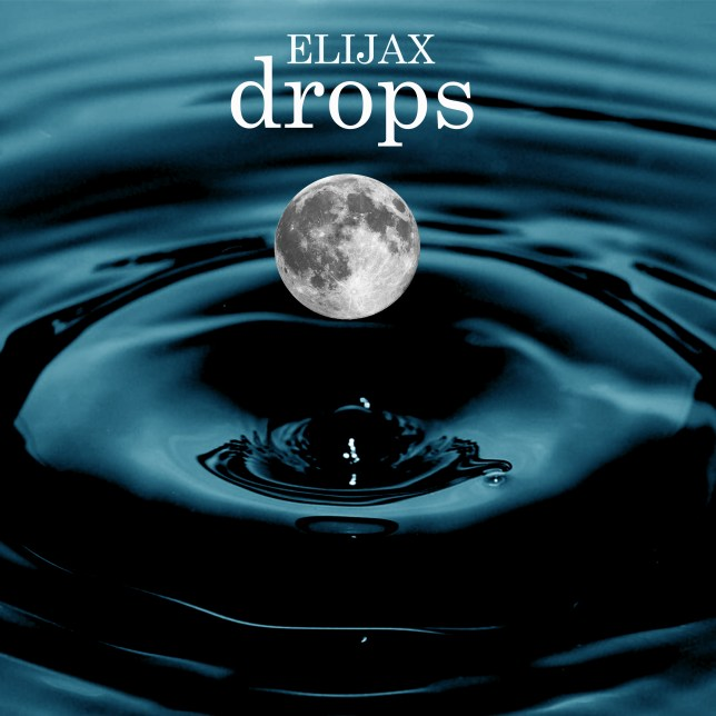 Drops - by Elijax