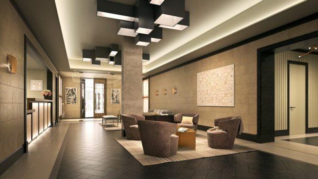 building_lobby2_2x-1008x567