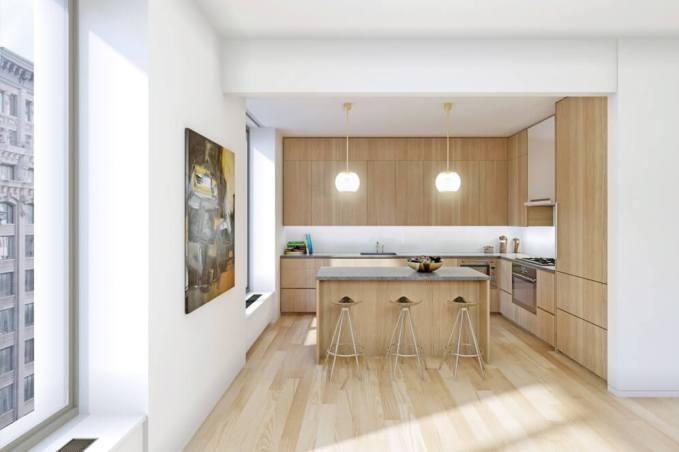 21e12_416b_typical_kitchen_997x663px-1