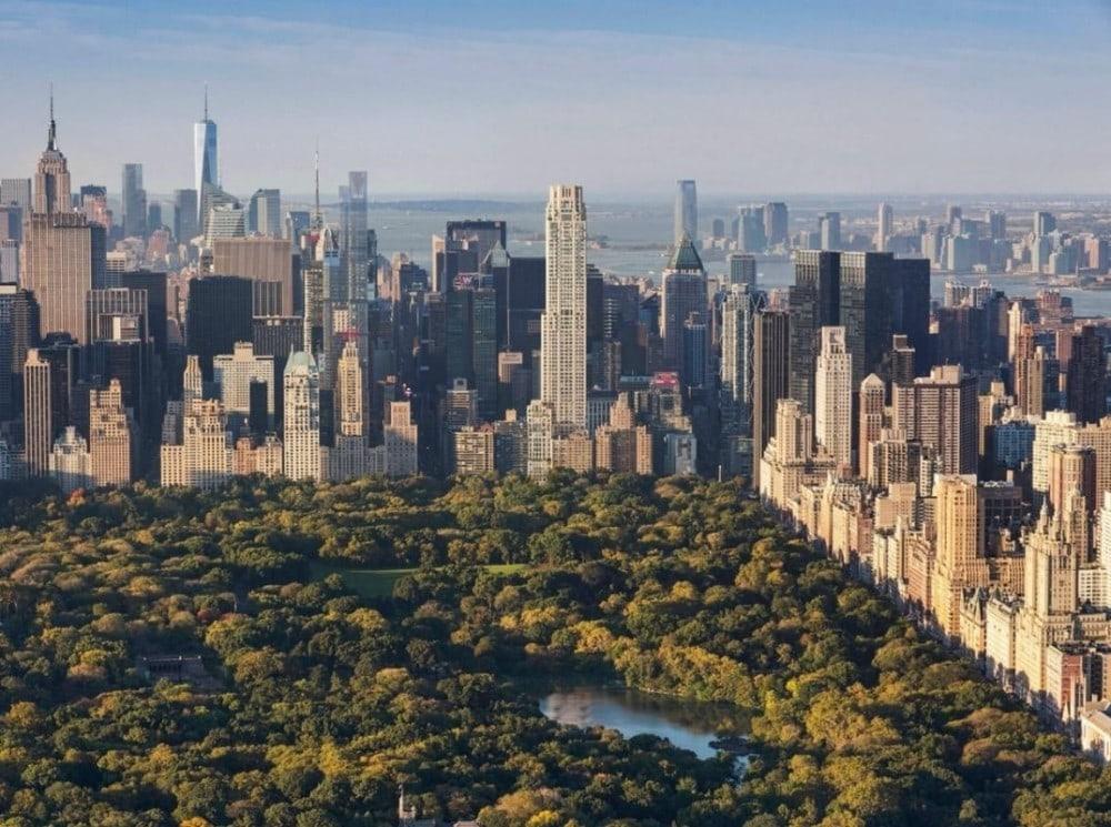Best New York City Real Estate Developers