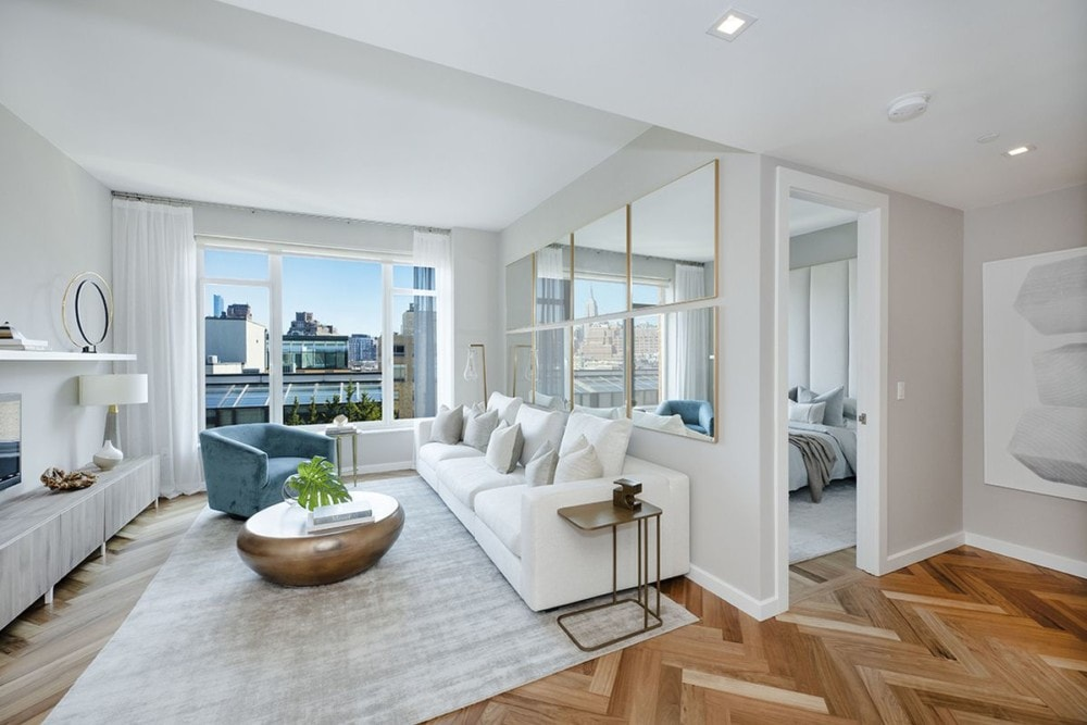 Home Staging New York City