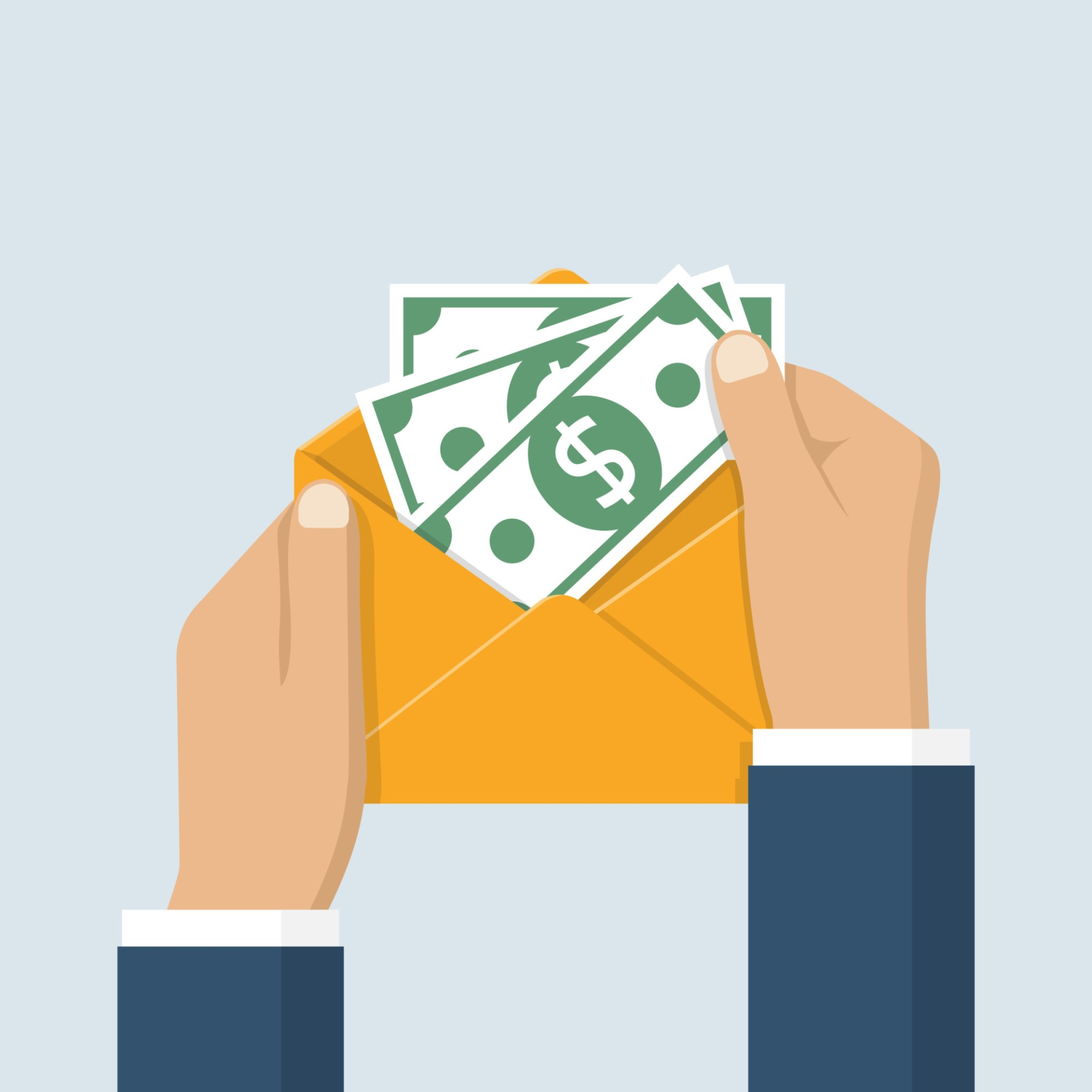 Gift Letter for a Down Payment