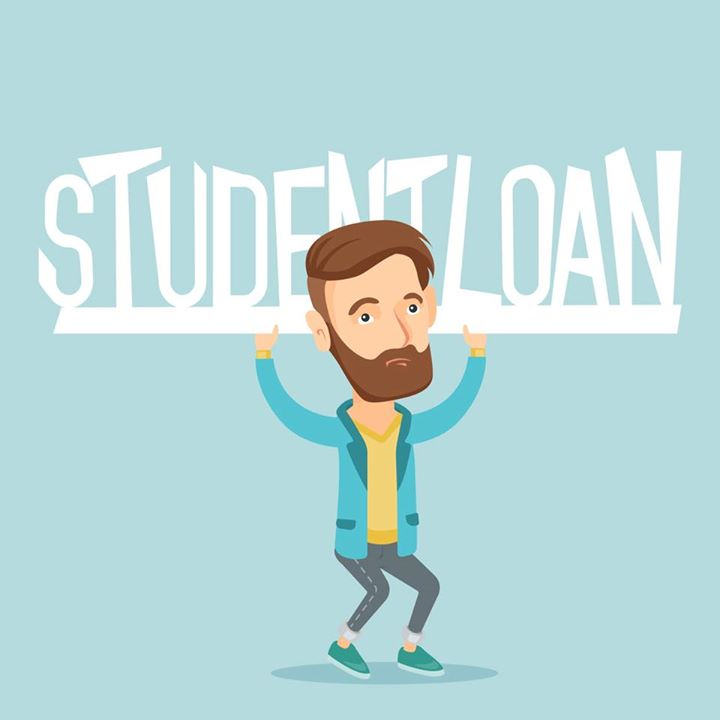 Pay Off Student Debt Before Buying a Home