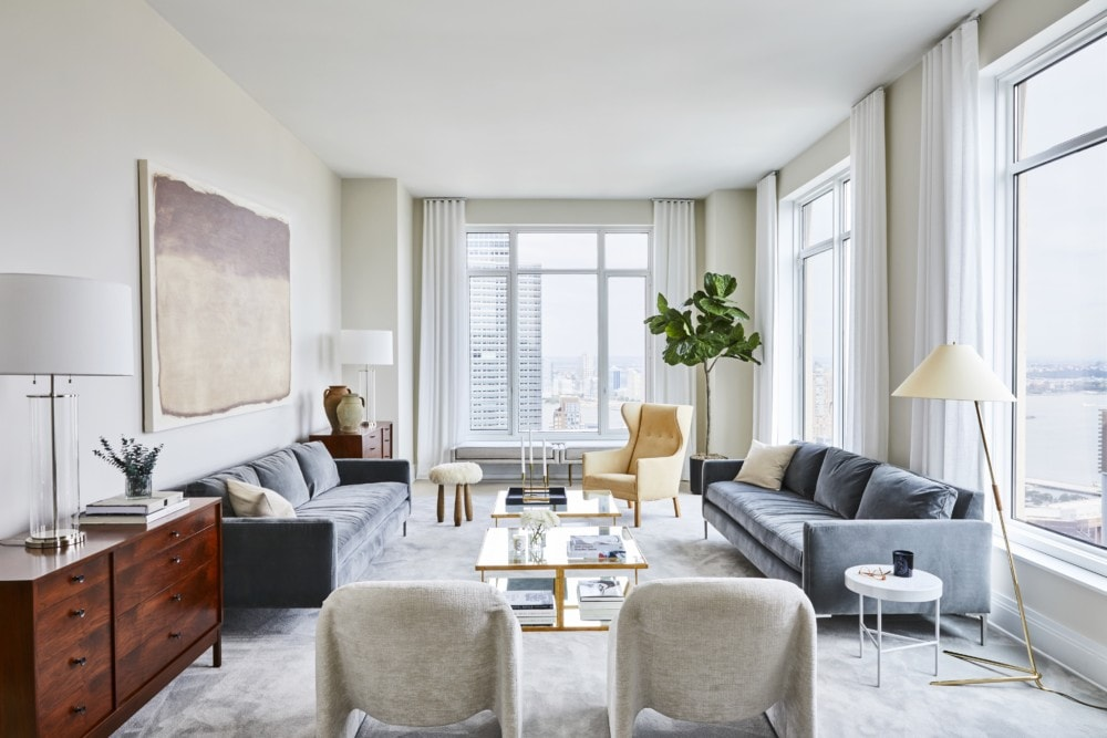 Home Staging Companies