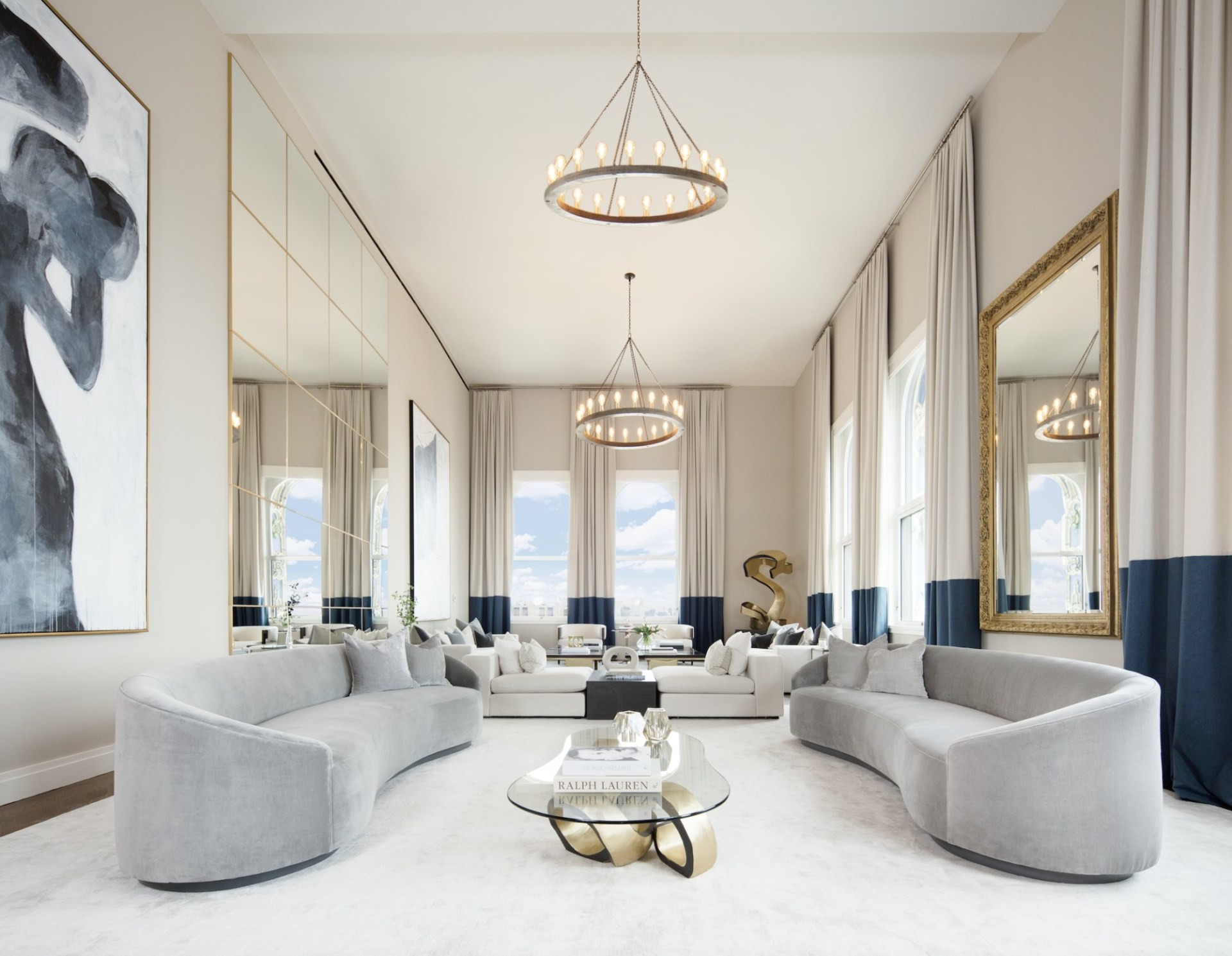 The Top Home Staging Companies in New York City
