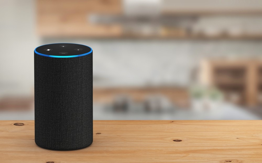 4 Smart Home Devices that are Actually Worth it