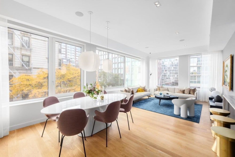 Home Staging Tips to Help Sell Your Home Fast