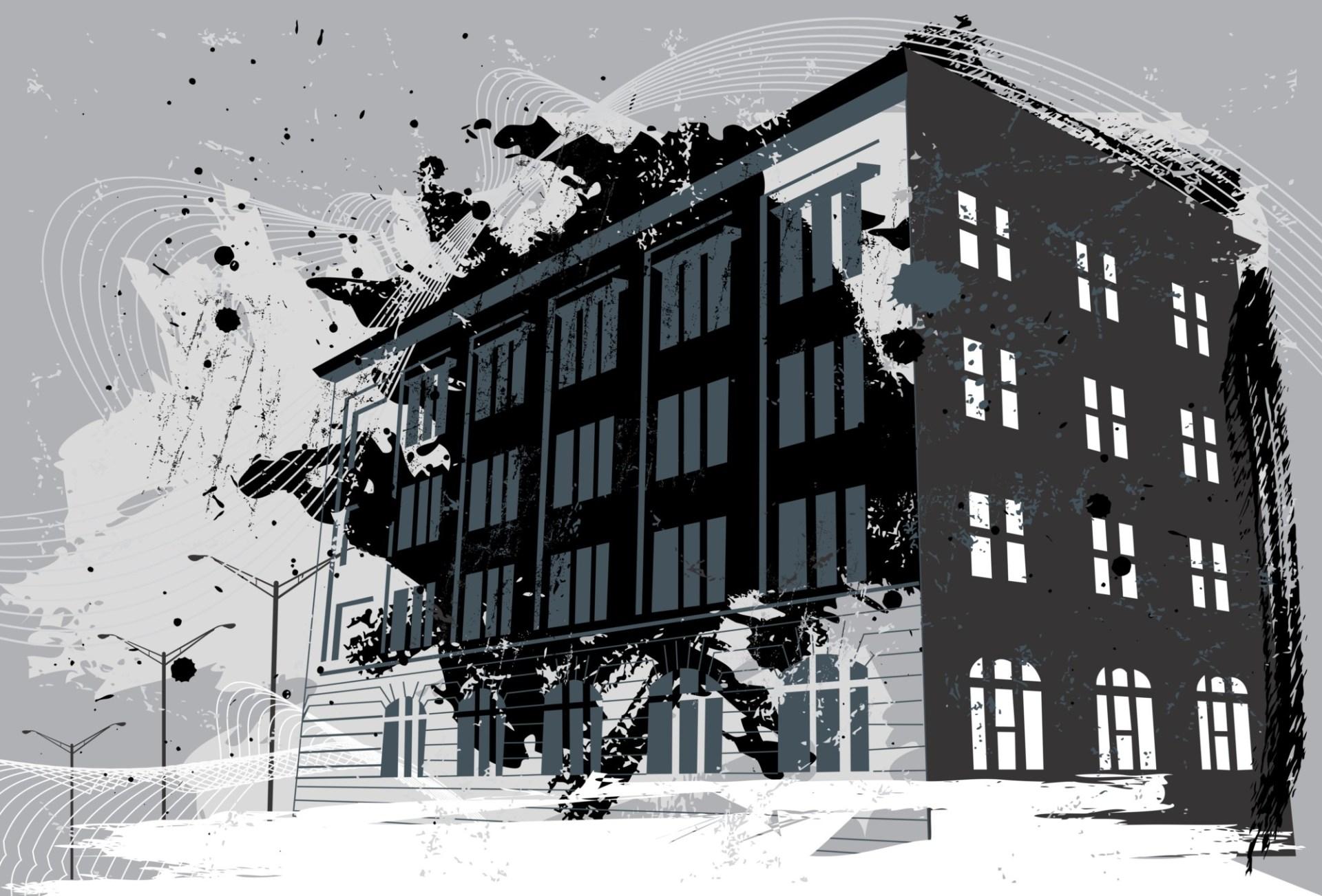NYC Natural Disaster Insurance Policies