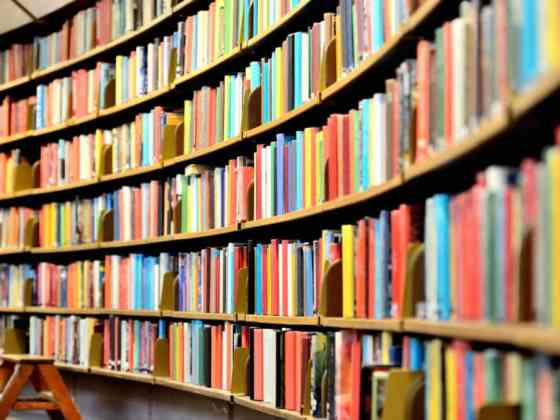 Books that Every Future Homeowner Should Read