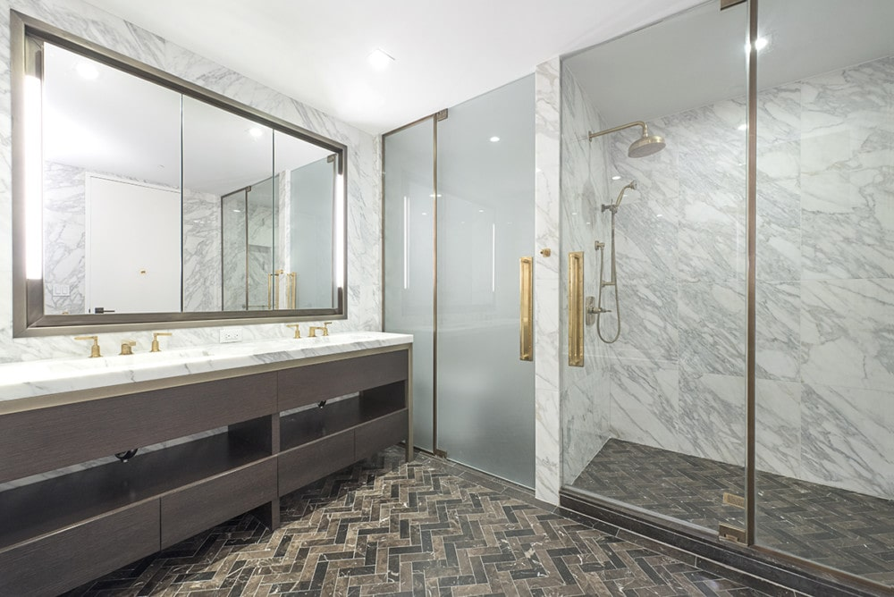 Two Rooms That Will Sell Your Apartment