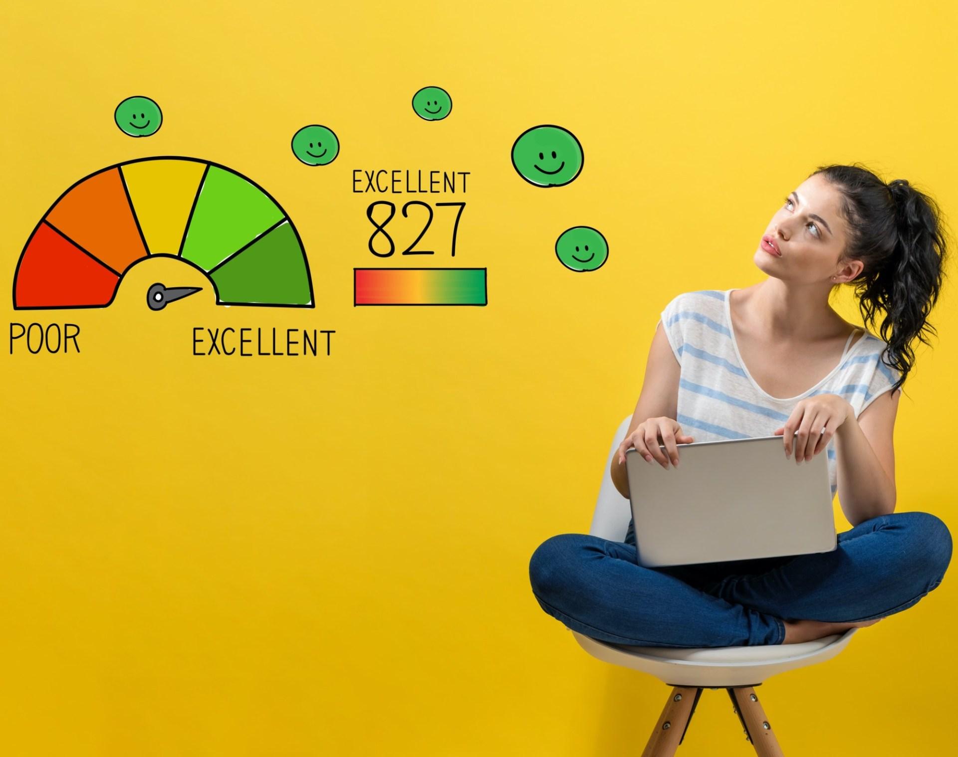 Credit Score Repair Strategies to Increase Your FICO
