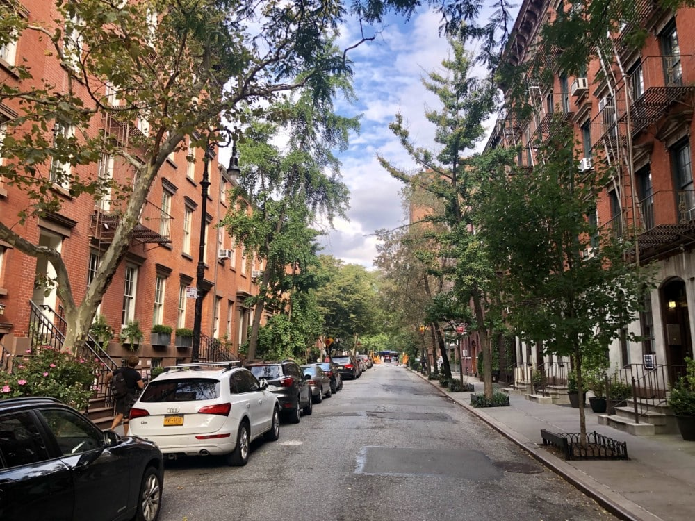 New York City Real Estate Insider