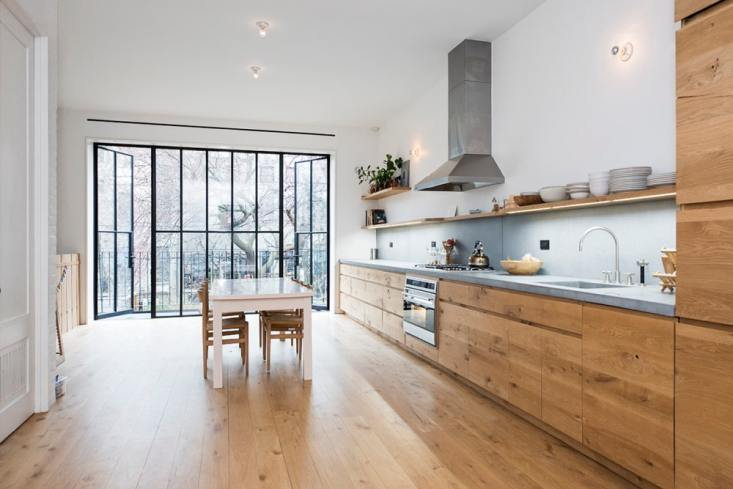 Top Home Design Trends IN and OUT for 2020