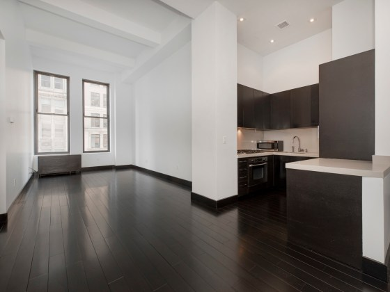 Choosing to Sell or Rent in New York City