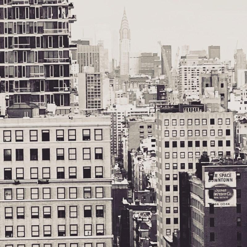 Photos New York City Coronavirus / COVID-19
