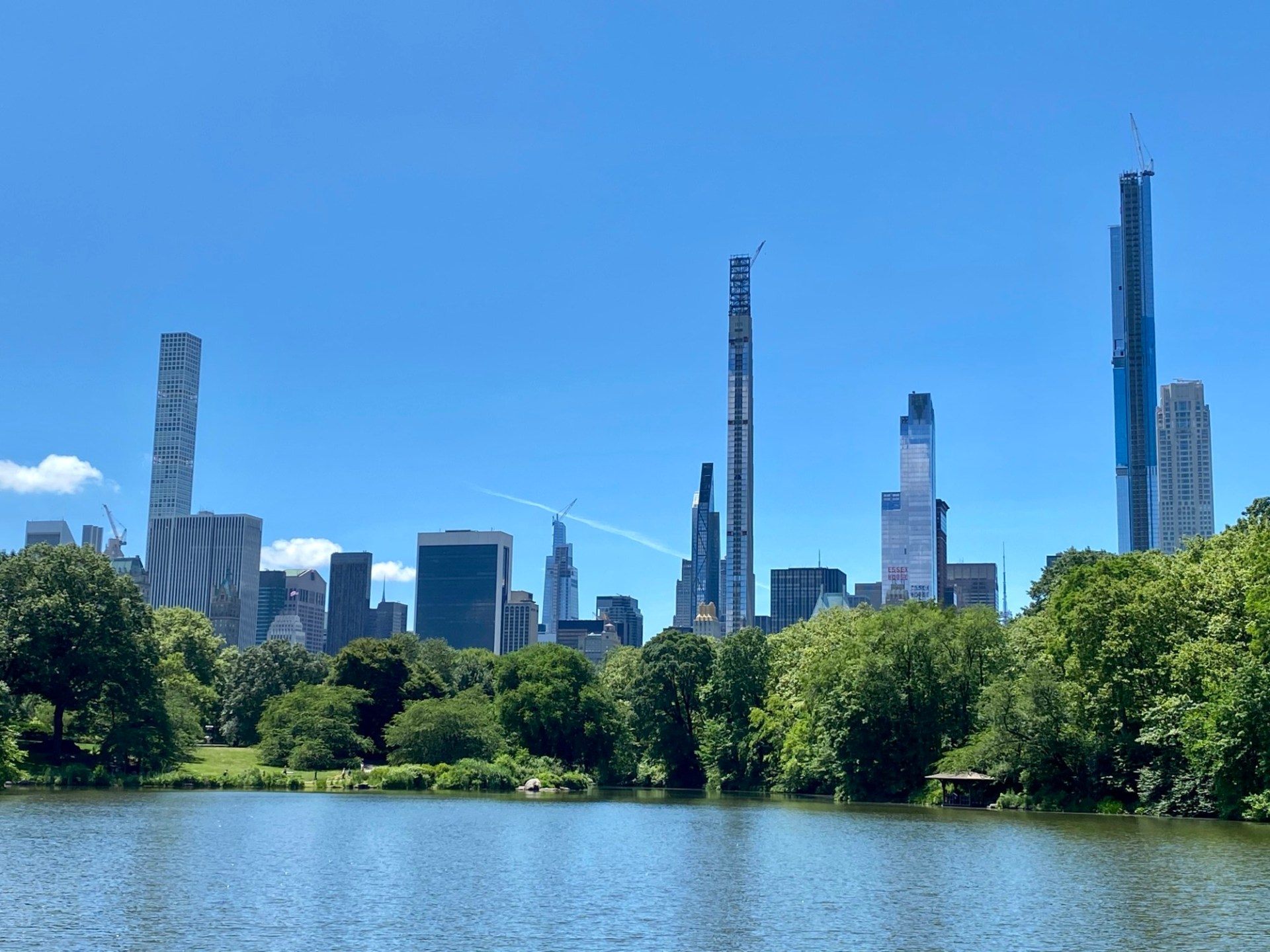 COVID-19 Guidelines for Buying a Home in New York City