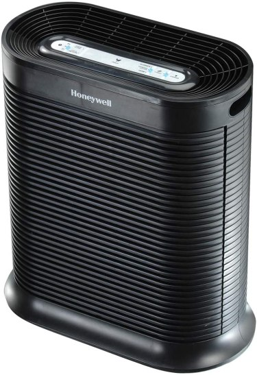Best Air Purifiers for Clean Air in Your NYC Apartment