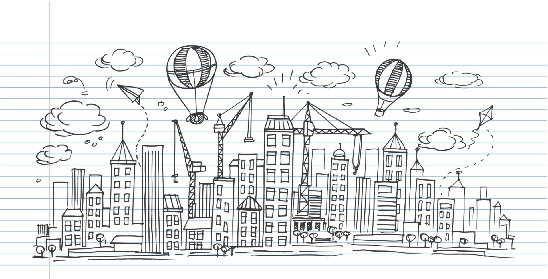 Diversification: Why Every Real Estate Investor Needs It